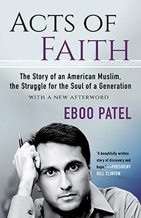 Acts of Faith 2020