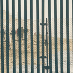 Deconstructing the US's Privilege of Forgetting Its Role in Central American Crises