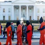 Guantánamo, Due Process, and the Rule of Law