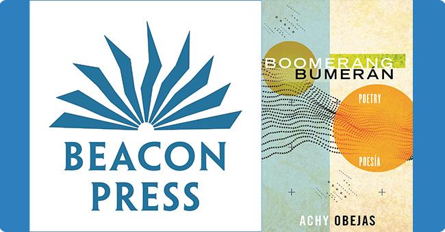Raised Voices with Boomerang / Bumerán