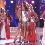 What It Means to Hold the Miss USA Pageant During the Pandemic