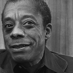James Baldwin Warned Us: The Fires Last Time Are the Fires This Time