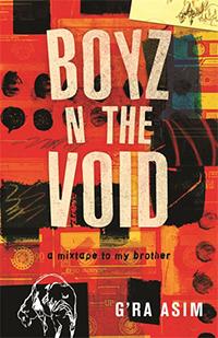 Boyz n the Void
