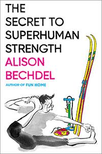 The-Secret-to-Superhuman-Strength