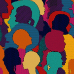 The US of 2042: Recommended Reading to Make Sense of the Census Report's Diversity Findings