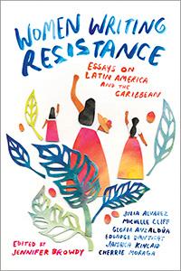 Women-Writing-Resistance