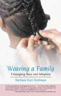 Weavingafamily