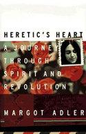 Hereticsheart
