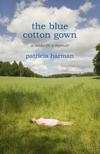 Harmanblue_cotton_gown