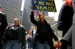 Sanfranciscoprotest_2