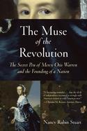 Museoftherevolution